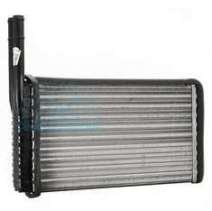 Heater Core International (Navistar) OEM# 3542604-C2