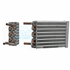 Heater Core Kenworth OEM# RD1-0297-0 MC1090 - DISCONTINUED