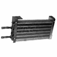 Heater Core Mack OEM# 3230-221699 - DISCONTINUED