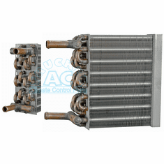 Heater Core Mack OEM# 4379-RD1-0699-0