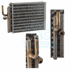 Heater Core OEM #: RDHRD144050 - Western Star Trucks
