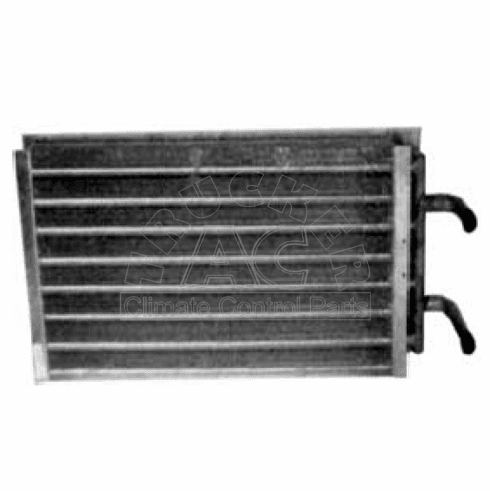 Heater Core Peterbilt OEM# 108306 MC1365