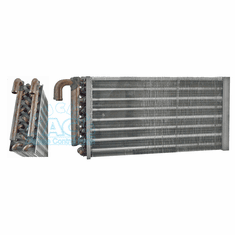 Heater Core Peterbilt OEM# RD1-0715-0 MC1100