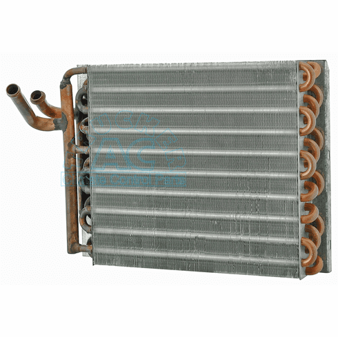 Heater Core Volvo GM OEM# 176195 - DISCONTINUED