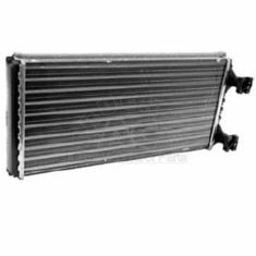 Heater Core Volvo GM OEM# 85104947 BOAA4283