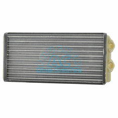 Heater Core Volvo GM OEM# BOA80-554-00-009 3946674