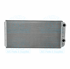 Heater Core Volvo OEM# 85120277