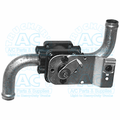 Heater Valve Caterpillar OEM# RD5-8930-0