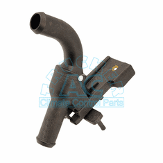 Heater Valve RED DOT OEM# RD5-5495-2