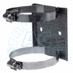 Heavy Duty Compact Bracket 7473 74R-7210