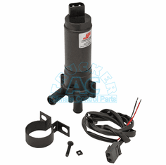 HIGH FLOW ELECTRIC PUMP (12V) OEM# 2845