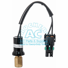 High Pressure Switch Freightliner OEM# A22-45194-000