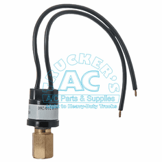High Pressure Switch KYSOR OEM# 404283 20PS309-11