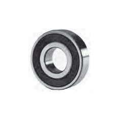 Idler Pulley Replacement Bearing