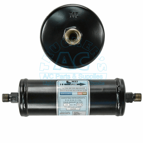 In-Line Filter Drier OEM # RD-5-7064-1