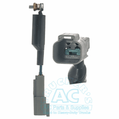 Index Switch Harness 8038012P
