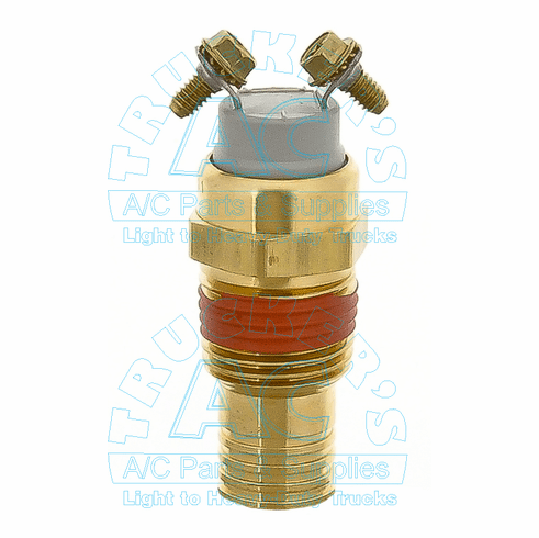 INDEX Temperature Switch OEM # 1002-05850-16
