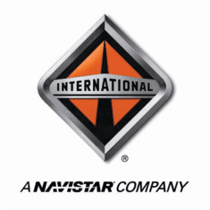 International / Navistar - FD