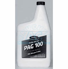 Johnsen�s PAG100 Lubrican t32 oz.