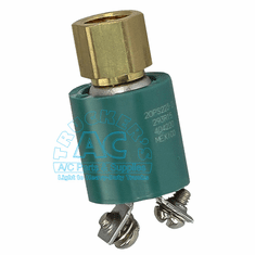 Low Pressure Switch 1434  2299024