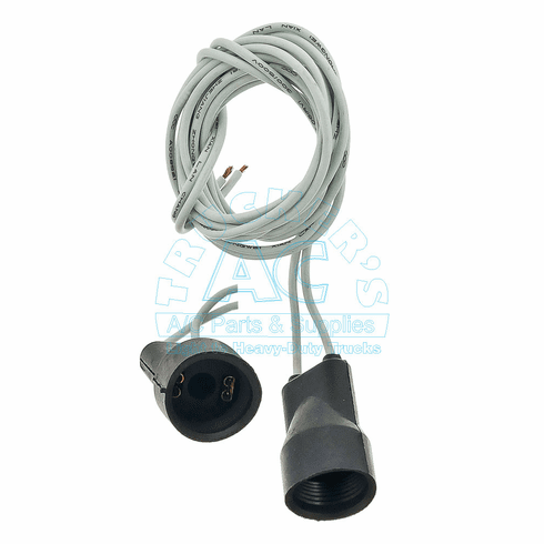 Low Pressure Switch Harness UNIVERSAL