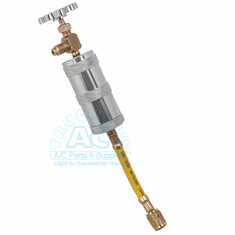 Oil Injector