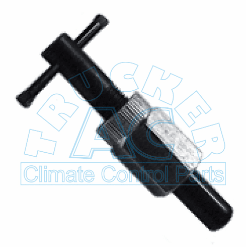 ORIFICE EXTRACTOR KIT - Ford & GM