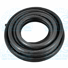 Parker Guardian Reduced Diameter Hose #12 8592 - REPLACED by 09-5052