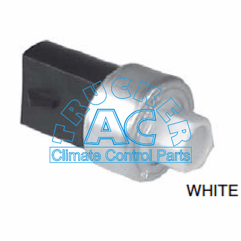 Pressure Cycling Switch Ford / Sterling OEM# E0VY-19E561A