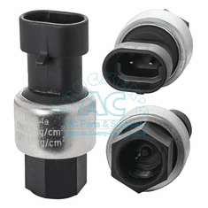 Pressure Cycling Switch OEM# 1132749