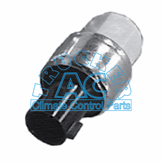 Pressure Cycling Switch OEM# 52457854 - DISCONTINUED