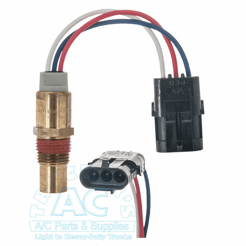 Pressure Index Switch Ford 8036063P