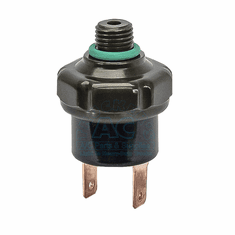 Pressure Switch OEM #: GY309-23A - Multi Fit Applications