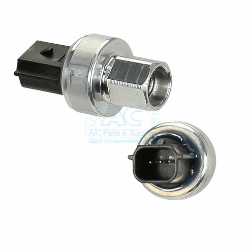 Pressure/Transducer Switch OEM #: BT4Z-19D594A