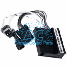 Protection Switch CM820 OEM# 22-42273-002