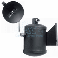 Receiver Drier FORD - NEW HOLLAND OEM# E4NN19825AA