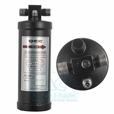 Receiver Drier - Generic OEM #: A22-14425-2