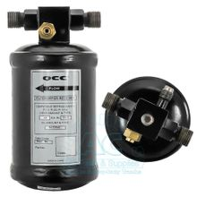 Receiver Drier - Generic OEM #: RD-5-7061-0; 088423-00