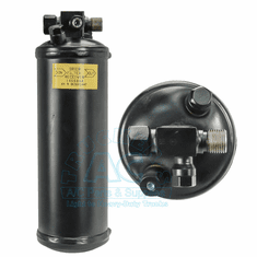 Receiver Drier-Universal Flx type