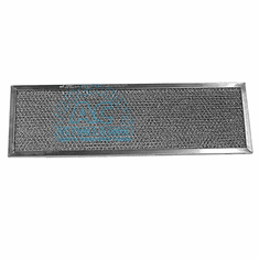 Recirculation Filter OEM# RD-5-8076-0