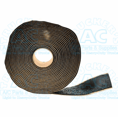 Refrigeration Tape OEM# N83-325021