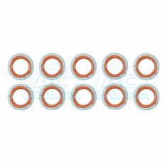 Sealing Washers Size 10