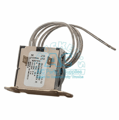 THERMOSTAT SWITCH/MCC INC OEM# 25-1163 (Replaces 25-0069)