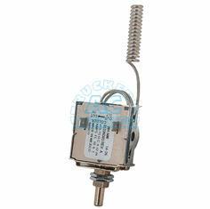 Thermostatic Switch BUSES & VANS OEM# 201-500