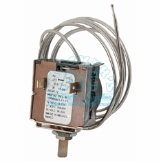Thermostatic Switch CASE OEM# BD1035 RD4125-48