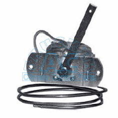 Thermostatic Switch  EATON OEM# 9533N563