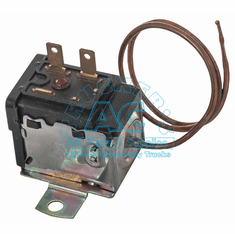 Thermostatic Switch Ford Sterling OEM# D3DH-19618-A