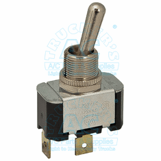 TOGGLE SWITCH Caterpillar OEM# RD5-3748-0