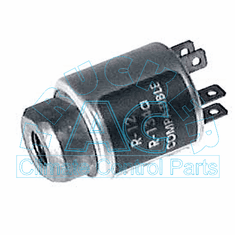 Trinary II� Switch Freightliner OEM# A06-18015-000