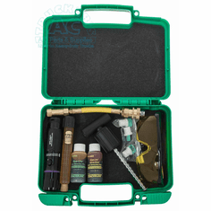 UV Dye Leak Detector Kit